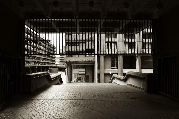 Barbican2